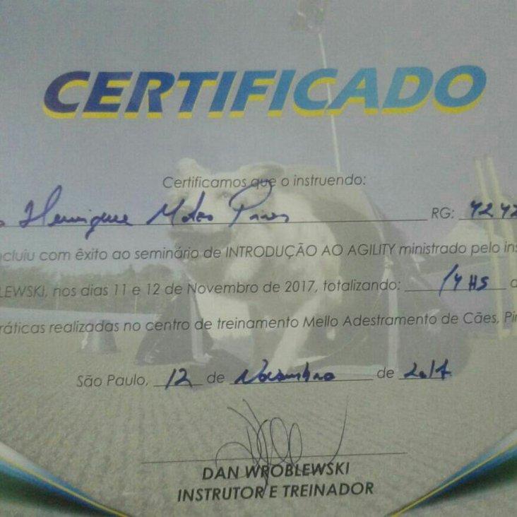 wp-15105331688011325392642.jpeg